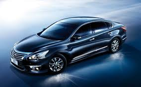 nissan altima coupe truecar 282 best future cars model images on pinterest future car model