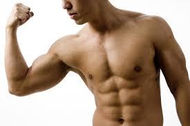11 makanan untuk membentuk tubuh berotot