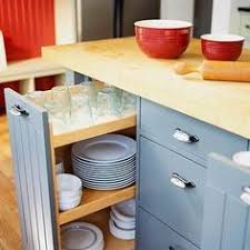 Drawer Kitchen Cabinets Keep Your Kitchen In Order With Our Pot Drawers And Cutlery