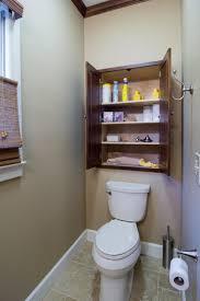 bathroom wall idea bathroom the toilet storage walmart led light for bathrooms