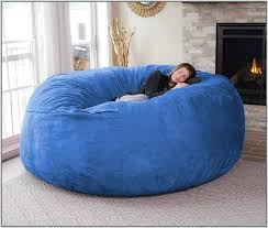 Bean Bed Bean Bag Dog Bed Bean Bag Chairs With Best At Lazada Malaysia Love