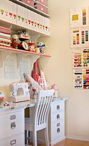 280 best craft room love images on pinterest home crafts and