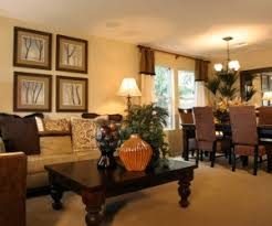 Model Homes Decorating Ideas Tip For Tuesday Use Model Homes For - Model homes decorated