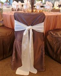 Elegant Chair Covers Cover Ups Elegant Chair Covers And Specialty Linens Event