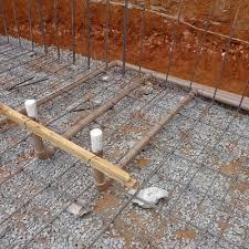 Muito Fazer instalação hidráulica e elétrica para piscina semi  #EH34