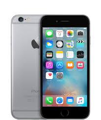 K He Online Auf Raten Bestellen Smartphones U0026 Handys Günstig Online Kaufen Real De