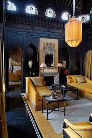 Moroccan Interior by 86 Best Moroccan Interior Design Images On Pinterest Moroccan