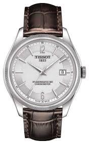 tissot bracelet leather images Tissot archives james moore jewellers kenilworth jpg