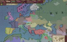 World War 2 Interactive Map by Sixty World War I Games Which Are Not Battlefield 1 Games