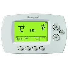 wifi thermostat install 949 770 9616 dc u0027s mechanical inc hvac