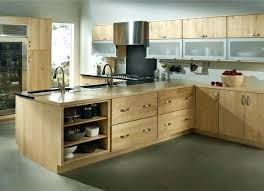 kitchen cabinet towel rail kitchen cabinet towel rack polar cream granite over the cabinet