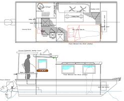 december 2015 u2013 devlin designing boat builders