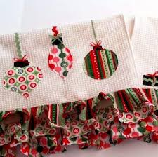 christmas to sew easy patterns patterns kid