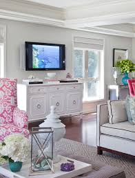 tv stands for bedroom dressers awesome tv stands for bedroom dressers with regard to tv stand
