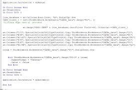 companies analysis application andrei lungu