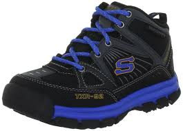 skechers outlet store available to buy online