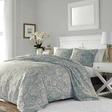 What Is A Duvet Insert 11 Best Sophia U0027s Bedroom Images On Pinterest Duvet Cover Sets