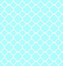 blue quatrefoil wallpaper quatrefoil wallpaper x wallpaper quatrefoil gray wallpaper ezpass club
