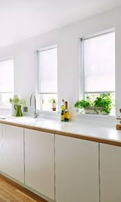 kitchen blinds ideas uk 58 best roller blinds images on rollers roller blinds