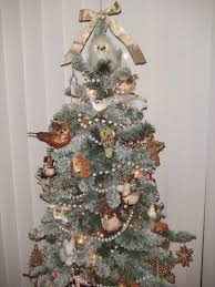 woodland tree ornaments photo albums fabulous homes