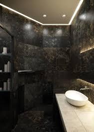 under cabinet puck light marble bathroom shower puck lights under cabinets shower white