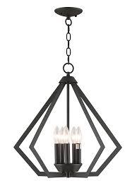 5 light bronze chandelier 5 light bronze chandelier 1q23a harbour lighting boutique