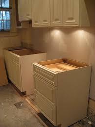 Installing Under Cabinet Lighting Above Cabinet Lighting Google - Hardwired under cabinet lighting kitchen
