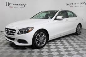 used c class mercedes for sale used 2017 mercedes c class for sale 1 408 used 2017 c class
