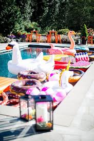 backyard party ideas for your most memorable summer ever