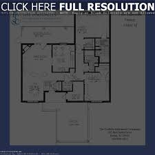 House Plans South Carolina 12 Bedroom House Floor Plans Corglife 10 Luxihome
