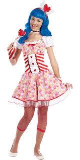 Young Girls Halloween Costumes 105 Halloween Costumes Images Halloween Ideas