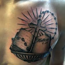 tattoos for men 118 img pic tatuajes