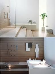 Toto Bathroom Fixtures 34 Best Toto Bathrooms Fixtures Images On Pinterest Bathroom