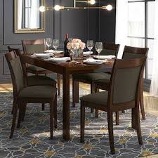 dining table set designs all folding dining table sets check 37 amazing designs buy online