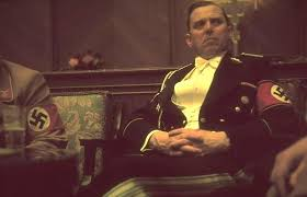 adolf hitler mini biography video unseen photographs reveal the private life of adolf hitler telegraph