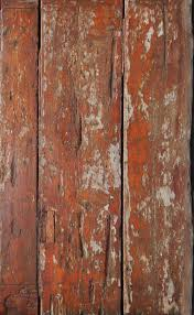texture planks with scraped paint planks lugher