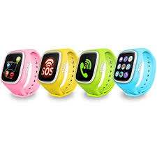 gps bracelet iphone images Gbd 2016 newest 1 44inch touch screen gps tracker kids smartwatch wris jpg