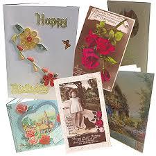 vintage greetings vintage birthday cards vintage