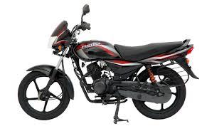 platina new model new bajaj platina 100 launch in feb specs price