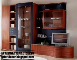 Best Wall Units Images On Pinterest Tv Walls Entertainment - Designer wall unit