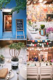 30 best melbourne venues u0026 event spaces images on pinterest