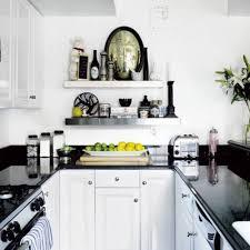 kitchen room white kitchen backsplash antique white kitchen