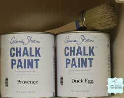 cottage instincts my honest opinions on chalk paint and wax