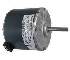 trane condenser fan motor replacement 1 5 hp 1080 rpm 200 230v trane condenser fan motor 5kcp39ffp576as