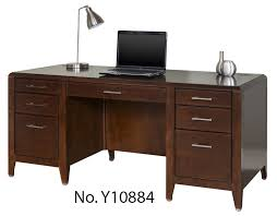 Office Desks Wood Wood Office Table House Plans And More House Design