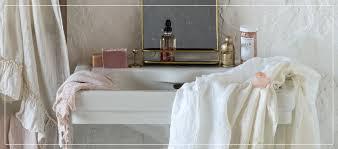 Bathroom Vanity Accessories Bathroom Vanity Accessories Home Decor For Bedroom Bath