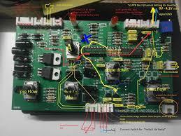 need wiring diagram of wse 200 tig welder