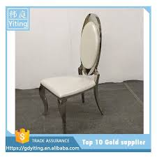 Wholesale Wedding Chairs 218 Best Alibaba Images On Pinterest Stainless Steel Wedding