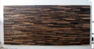 abstract wood wall abstract painting on wood rustic wood