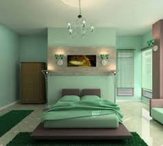 Best Rug Websites Best Rug Color For Bedroom Wall Paint Colors Idolza